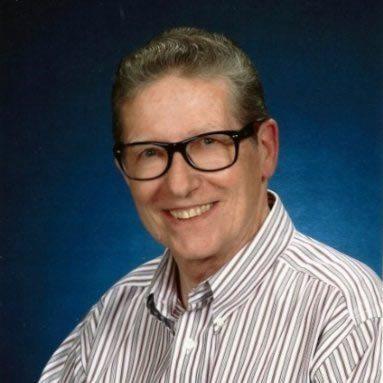 Frank Cookingham