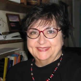 Gina Burgess
