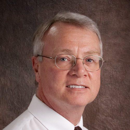 Dennis Fletcher