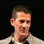 David Manner
