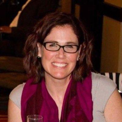 Lisa Bohn