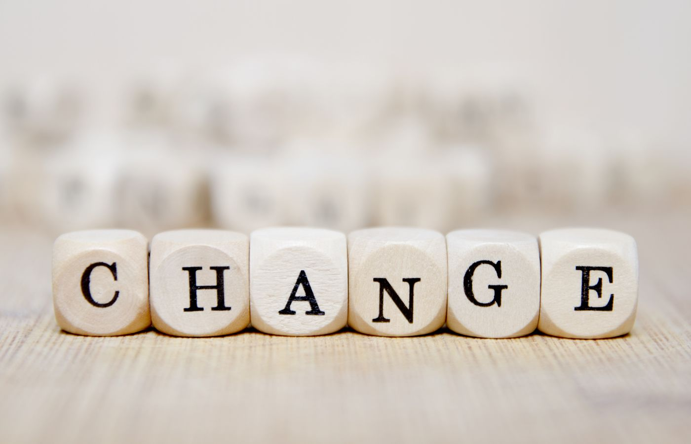 8 Reasons Why Church Change is so Difficult