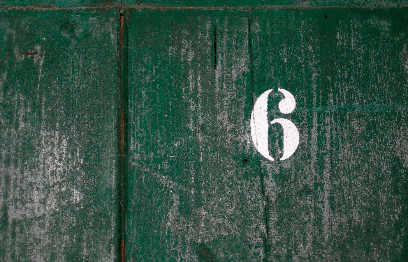 """Six Key Traits Of """"Unleaders"""""""