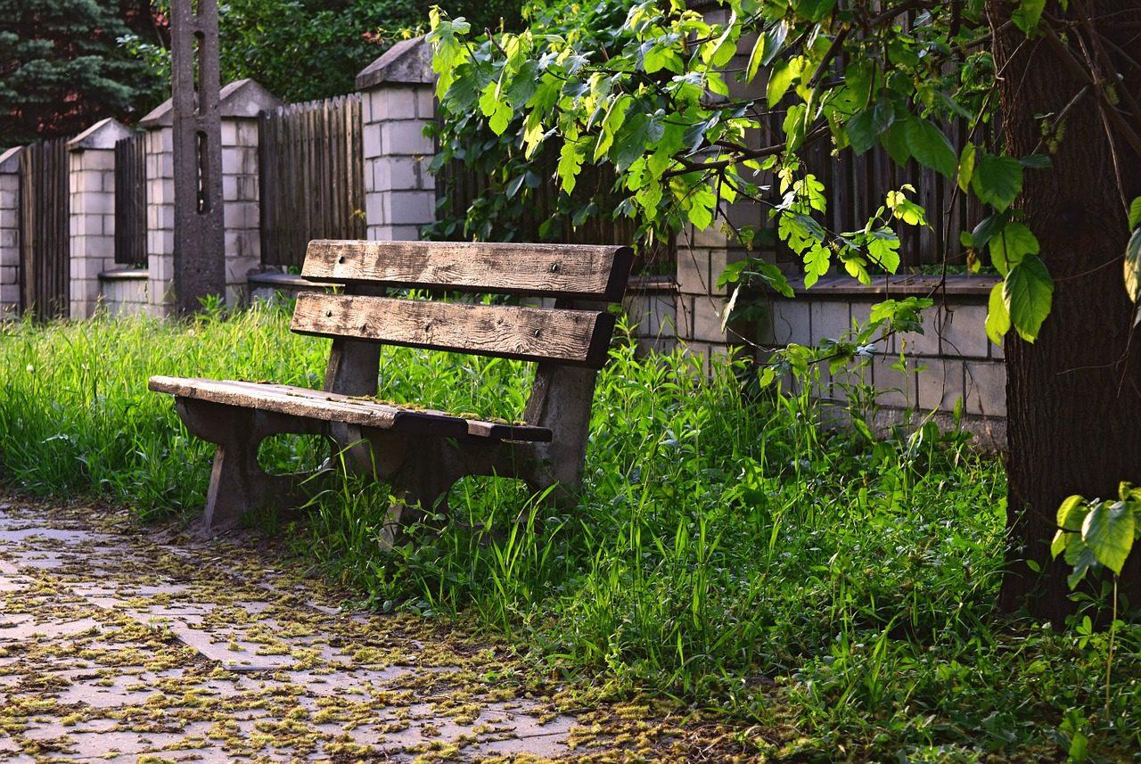 bench-932343_1280