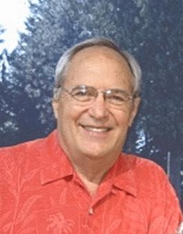 Ron Cline