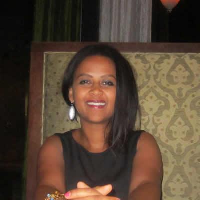 Hiwot Alemayehu