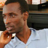 Jonathan Mbuna
