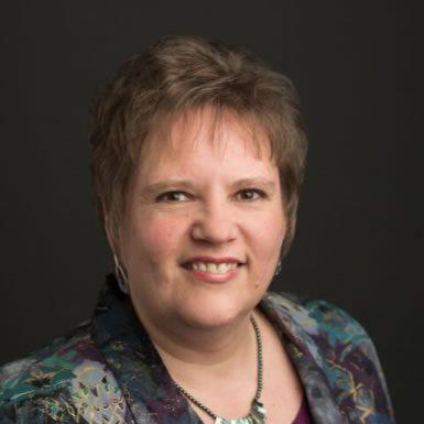 Patricia Tillman