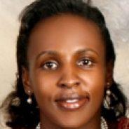 Doreen Kwarimpa-Atim