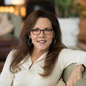 Lisa Hosler