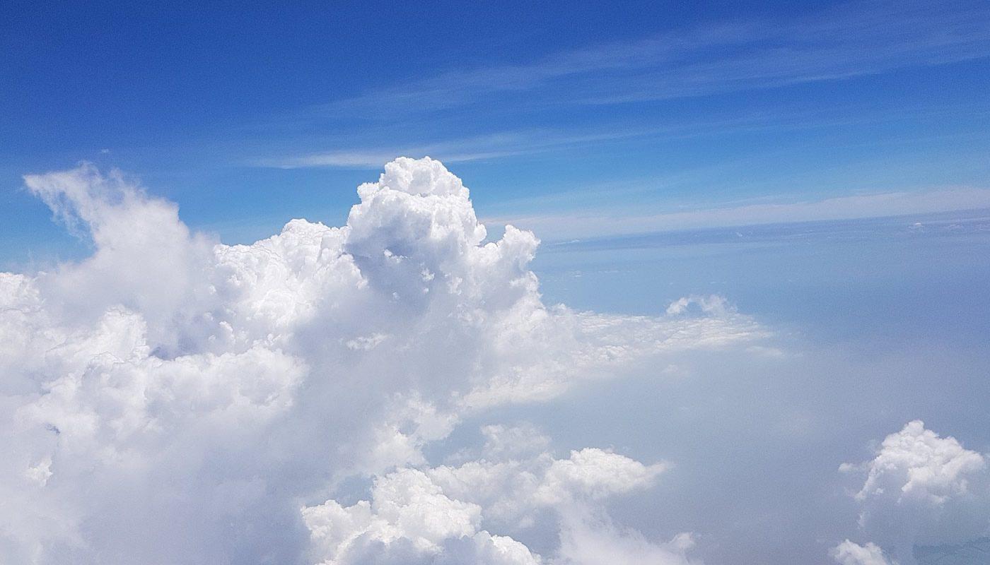 4 Failings of the 60,000-foot Leader