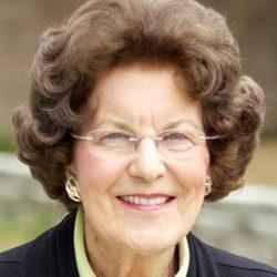 Joy Dawson