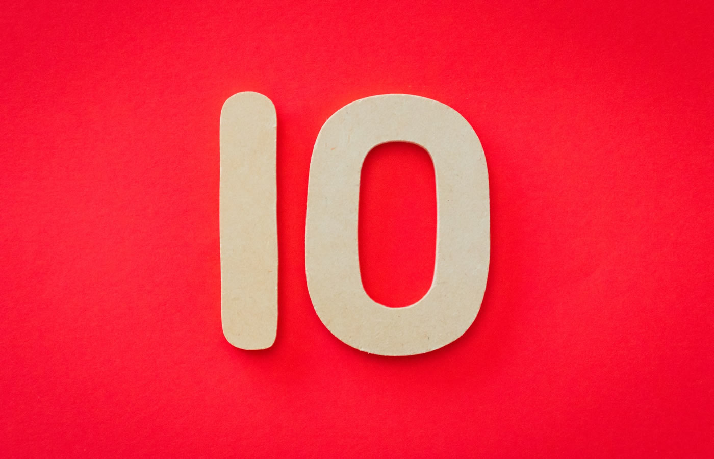 10 Leadership Lessons from My Years at New Life