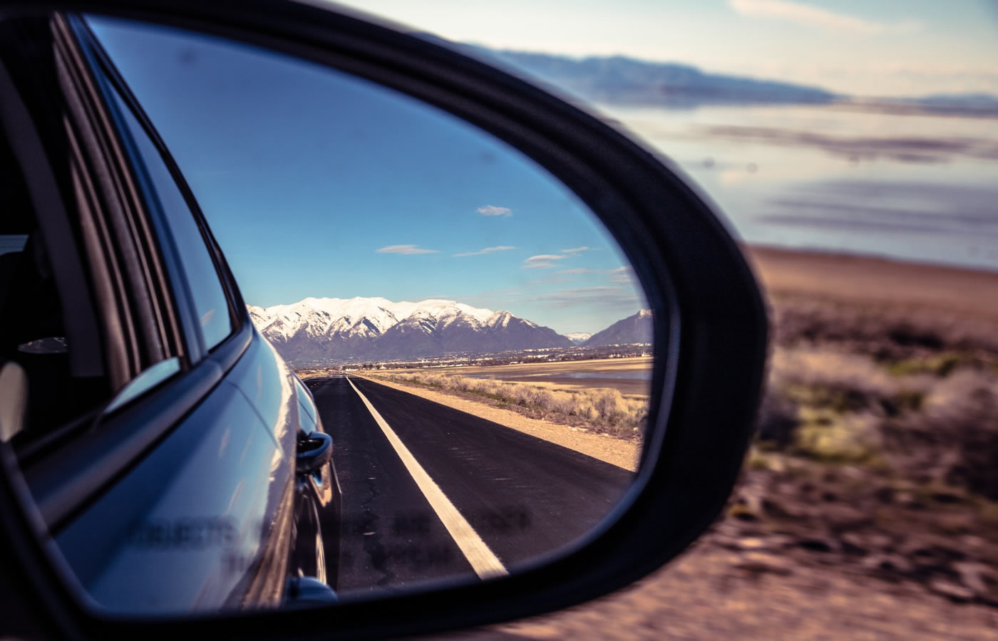 13 Questions to Discover Your Management Blind Spots