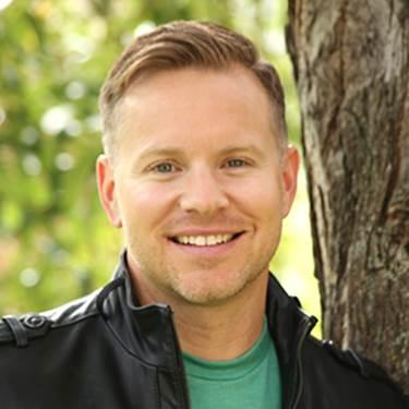 Michael Voll