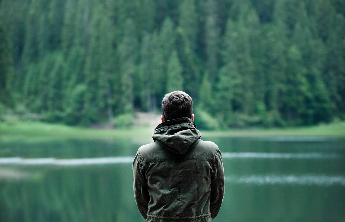 8 Benefits of Silence and Solitude in a Leader's Life