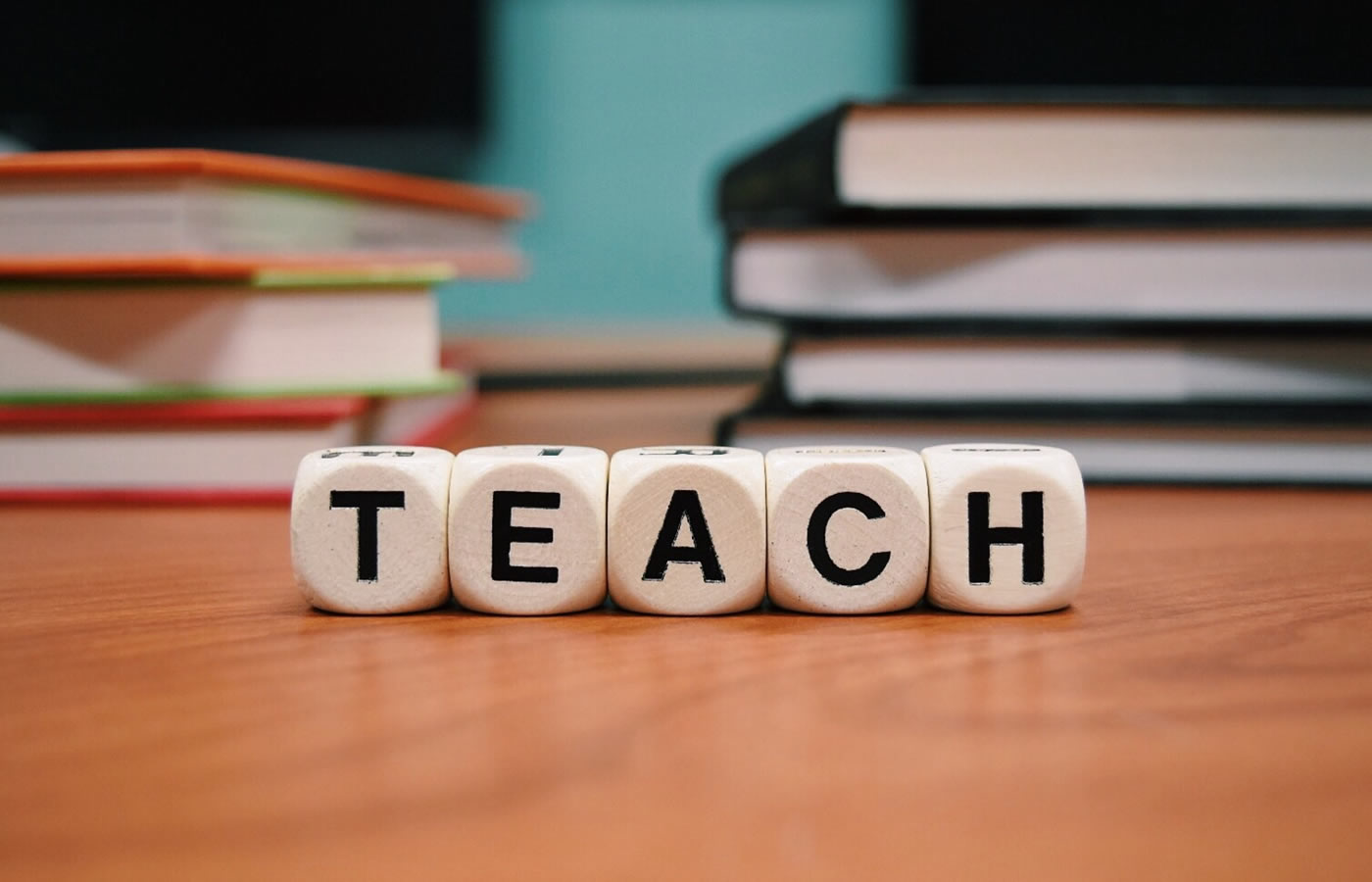 Teaching Adults: The Agony and the Ecstasy