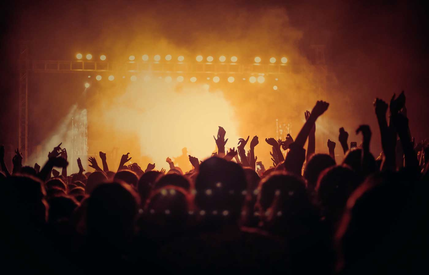 Biblical Values That Create Raving Fans