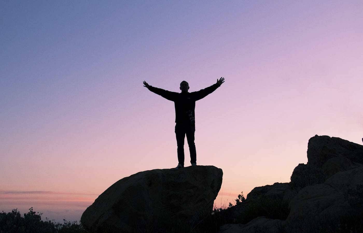 The Extraordinary Power of Gratitude