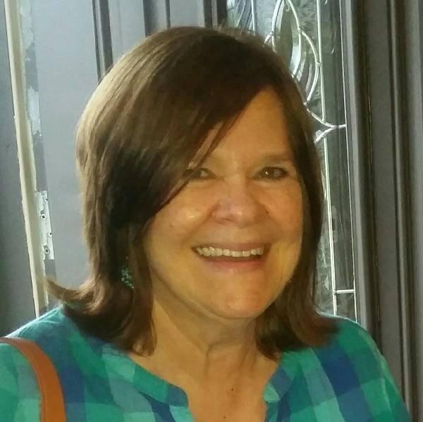 Linda Shankster