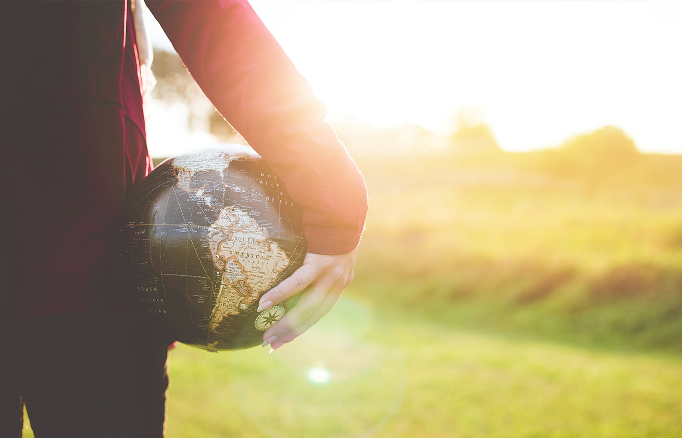 8 Mistakes We Make On Short-Term Mission Trips
