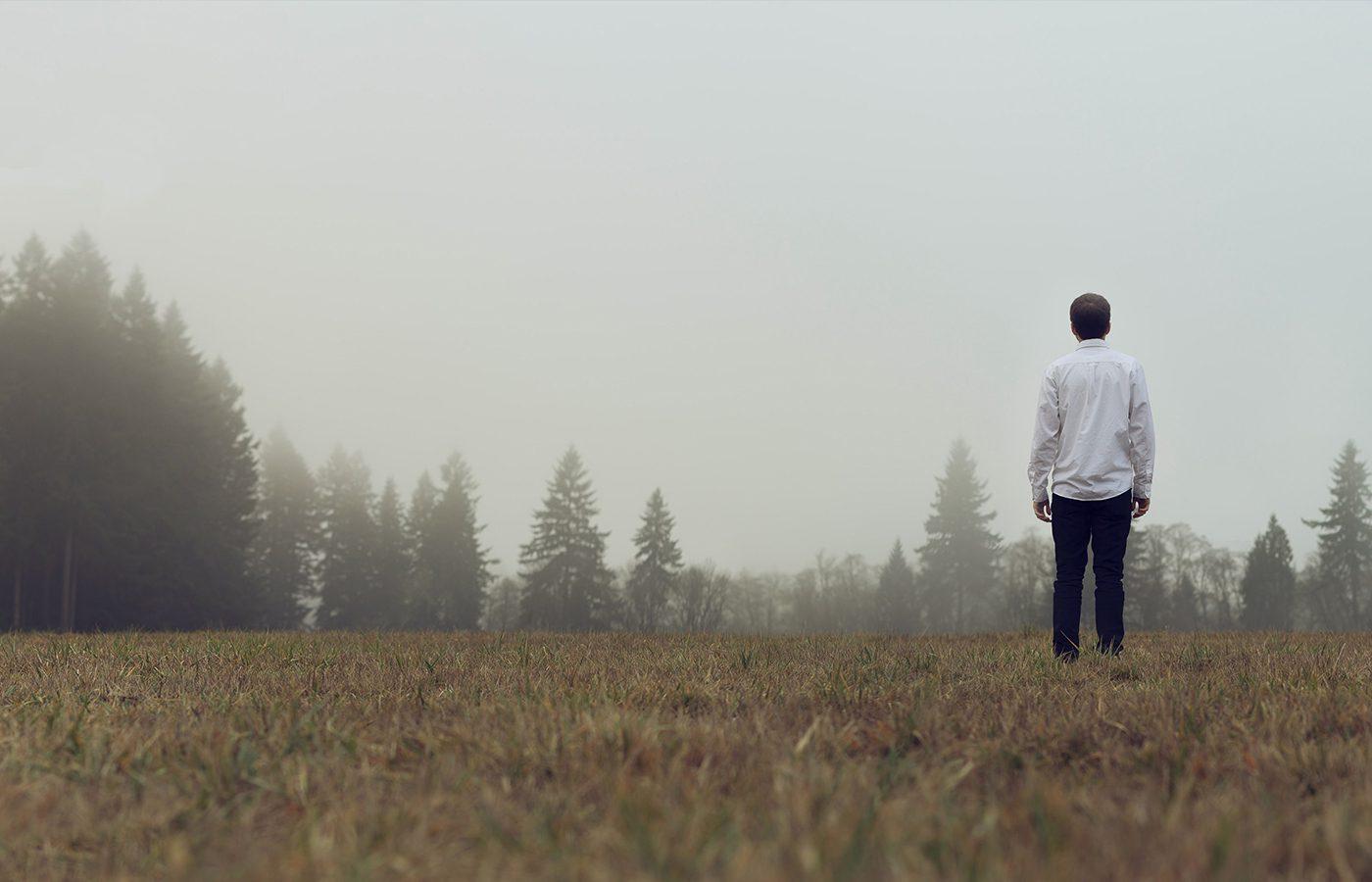 Reasoning Towards Repentance