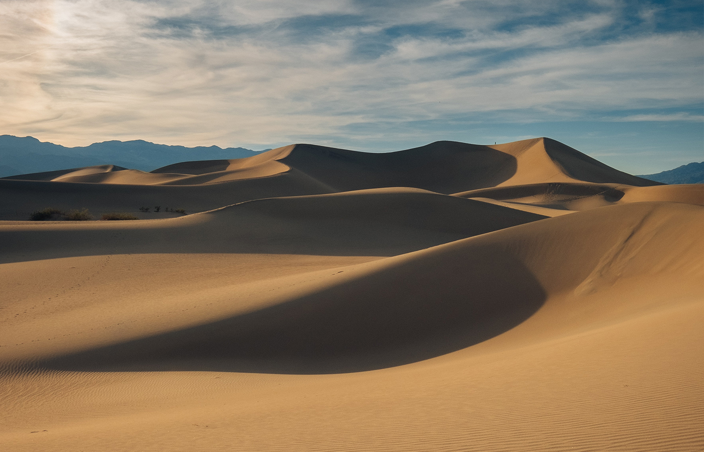 Jesus' Second and Third Temptations – Part 3